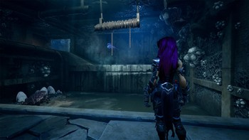Screenshot8 - Darksiders III