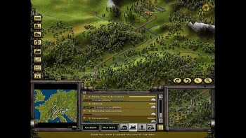 Screenshot4 - Railroad Tycoon II Platinum