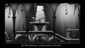 Screenshot4 - The Misadventures of P.B. Winterbottom