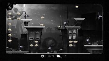 Screenshot5 - The Misadventures of P.B. Winterbottom