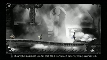 Screenshot6 - The Misadventures of P.B. Winterbottom