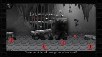 Screenshot9 - The Misadventures of P.B. Winterbottom