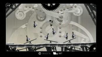 Screenshot7 - The Misadventures of P.B. Winterbottom
