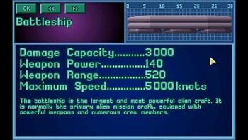 Screenshot3 - X-COM: UFO Defense
