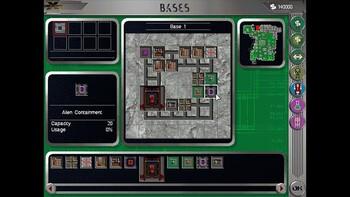 Screenshot9 - X-COM: Apocalypse