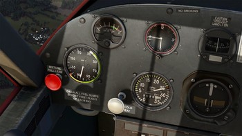 Screenshot8 - Flight Sim World