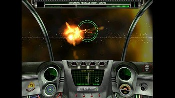 Screenshot2 - X-COM: Interceptor