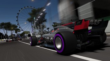 Screenshot2 - F1™ 2017