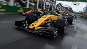 Screenshot10 - F1™ 2017 Special Edition