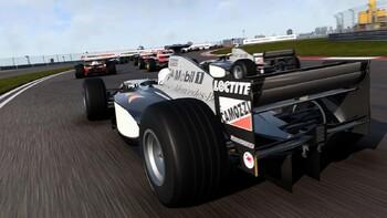 Screenshot4 - F1™ 2017 Special Edition