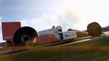 Screenshot6 - F1™ 2017 Special Edition