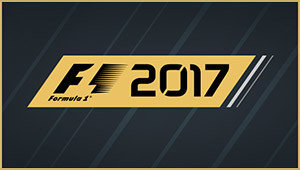 F1™ 2017 Special Edition