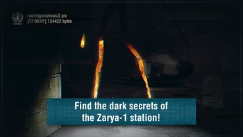 Screenshot3 - Zarya - 1