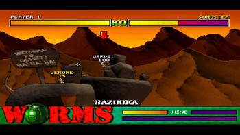 Screenshot2 - Worms