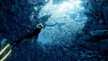 Screenshot5 - ABZU