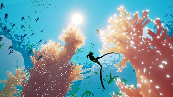 Screenshot2 - ABZU