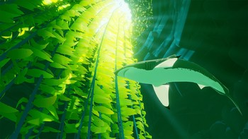 Screenshot4 - ABZU