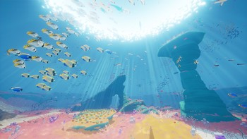 Screenshot6 - ABZU