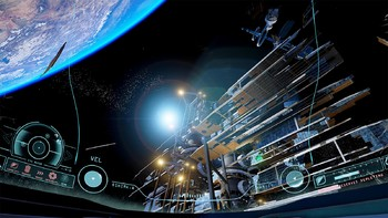 Screenshot1 - ADR1FT