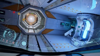 Screenshot8 - ADR1FT