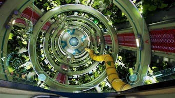 Screenshot3 - ADR1FT