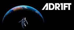 ADR1FT