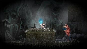 Screenshot10 - Illusoria