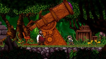 Screenshot2 - Illusoria