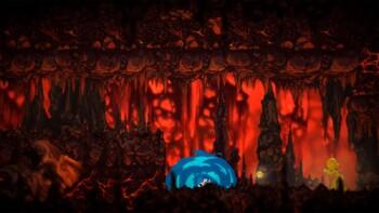 Screenshot3 - Illusoria