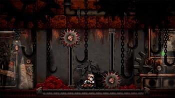Screenshot5 - Illusoria