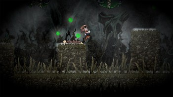 Screenshot9 - Illusoria