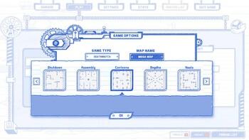 Screenshot3 - Scribbled Arena
