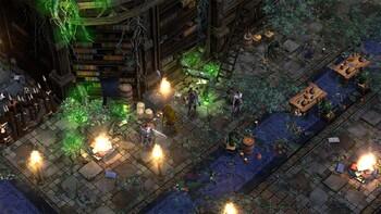 Screenshot5 - Ember