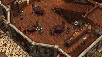 Screenshot7 - Ember