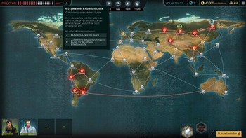 Screenshot10 - Quarantine
