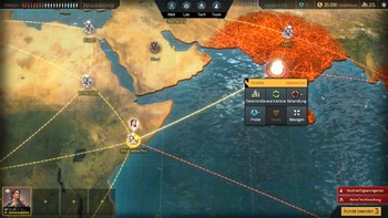 Screenshot2 - Quarantine