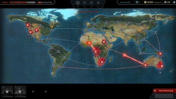 Screenshot3 - Quarantine