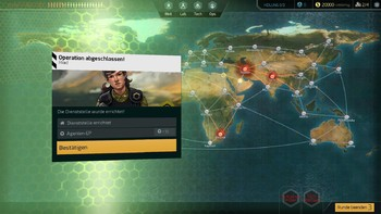 Screenshot4 - Quarantine
