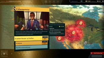 Screenshot5 - Quarantine