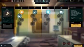Screenshot6 - Quarantine