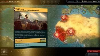 Screenshot9 - Quarantine