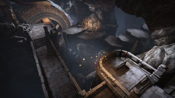 Screenshot3 - Brothers - A Tale of Two Sons