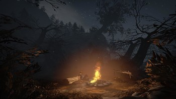 Screenshot2 - Brothers - A Tale of Two Sons