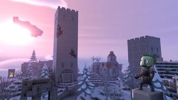 Screenshot6 - Portal Knights