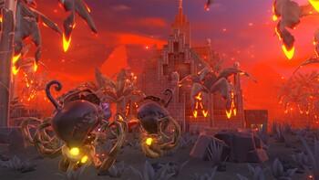 Screenshot8 - Portal Knights