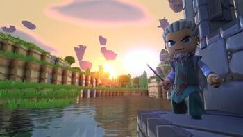 Screenshot5 - Portal Knights
