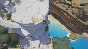 Screenshot2 - RiME
