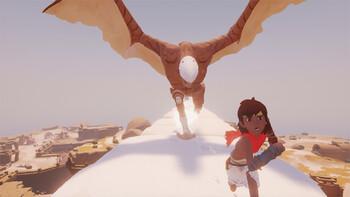 Screenshot3 - RiME