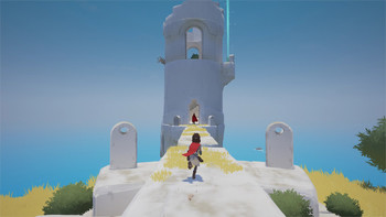 Screenshot5 - RiME