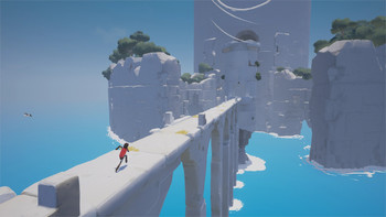 Screenshot6 - RiME